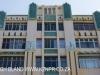 Durban Esplanade - Victoria Mansions (4.) (1)