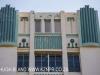 Durban Esplanade - Victoria Mansions (5)