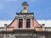 Durban - Harvey Greenacres (4).psdxxx