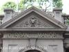 Durban Manor House - Club (3)