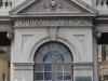 Durban Manor House - Club (4)