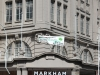 Durban - Markhams building West and  (2)