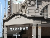 Durban - Markhams building West and  (4)