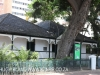 Durban Old House Museum (2)