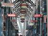 Durban Pine Street Arcade (3)