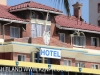 Durban - Plaza Hotel (1)