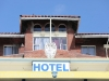 Durban - Plaza Hotel (2)
