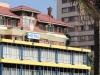 Durban - Plaza Hotel (4)