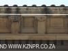 Durban Smith Street (2)