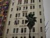 Durban Smith Street - Colonial Mutual Building (2)