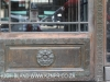 Durban Smith Street - Salisbury House (2)