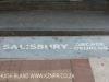 Durban Smith Street - Salisbury House (5)