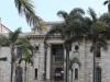 Durban _ high Court (1.) (4)