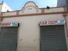 durban-cbd-16-bond-street-jeewaessa-1928-s-29-51-320-e-31-00-955-elev-42m