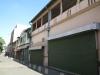 durban-cbd-44-bond-street-essop-moosa-1935-s29-51-328-e-31-00-899-elev-48m-2