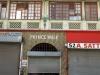 durban-cbd-52-bond-street-prince-walk-haidri-building-1930-s-29-51-328-e-31-00-899-elev-48m-1