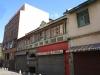 durban-cbd-52-bond-street-prince-walk-haidri-building-1930-s-29-51-328-e-31-00-899-elev-48m-3