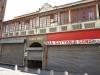 durban-cbd-52-bond-street-prince-walk-haidri-building-1930-s-29-51-328-e-31-00-899-elev-48m-4