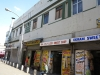 durban-cbd-64b-bond-street-s29-51-334-e-31-00-864-elev-31m
