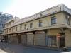 durban-cbd-bond-street-cross-street-sayed-fakradoon-s29-51-324-e-31-00-931-elev-40m