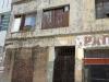 durban-cbd-bond-street-kachiawadi-building-1924-s-29-51-332-e-31-00-875-elev35m-1