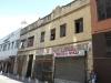 durban-cbd-bond-street-kachiawadi-building-1924-s-29-51-332-e-31-00-875-elev35m-2