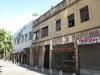 durban-cbd-bond-street-kachiawadi-building-1924-s-29-51-332-e-31-00-875-elev35m-3