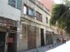 durban-cbd-bond-street-kachiawadi-building-1924-s-29-51-332-e-31-00-875-elev35m-6