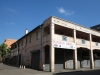 durban-cbd-bond-street-n-m-ebrahim-building-s-29-51-324-e-31-00-931-elev-40m-1