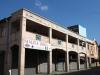 durban-cbd-bond-street-n-m-ebrahim-building-s-29-51-324-e-31-00-931-elev-40m-2