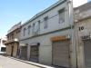 durban-cbd-bond-street-v-naik-building-1934-s29-51-320-e-31-00-955-elev-42m