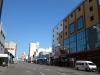 durban-cbd-victoria-street-bertha-mhize-hyper-check-s-29-51-314-e-31-01-236-elev-10m-10