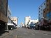 durban-cbd-victoria-street-bertha-mhize-hyper-check-s-29-51-314-e-31-01-236-elev-10m-11