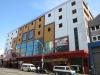 durban-cbd-victoria-street-bertha-mhize-hyper-check-s-29-51-314-e-31-01-236-elev-10m-9