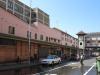 durban-cbd-victoria-street-market-s-29-51-348-e-31-00-847-elev-14m-2