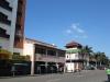 durban-cbd-victoria-street-market-s-29-51-368-e-31-00-847