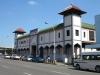 durban-cbd-victoria-street-market-s29-51-368-e31-00-847