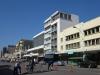 durban-cbd-victoria-street-s-29-51-348-e-31-00-1