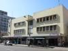 durban-cbd-victoria-street-s-29-51-348-e-31-00-2