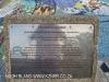 Durban - Gugu Dhlamini Park Aids Ribbon (5)