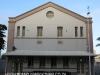 Durban - Workshop buildings (1)