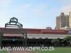 Durban - Workshop buildings (10).