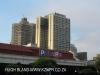 Durban - Workshop buildings (11).