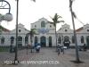Durban - Workshop buildings (13).