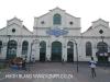 Durban - Workshop buildings (14)...