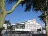 Durban - Workshop buildings (15)...