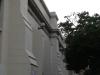 Durban - Workshop buildings (15)..