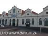 Durban - Workshop buildings (15).