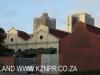 Durban - Workshop buildings (16.). (3).