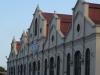 Durban - Workshop buildings (16)..
